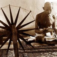 Happy Gandhi Birthday, Bapu We Still Love You!