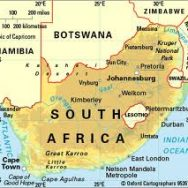 South Africa Additional Information