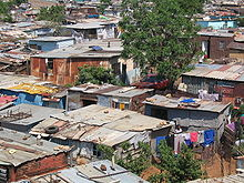 220px-Soweto_township
