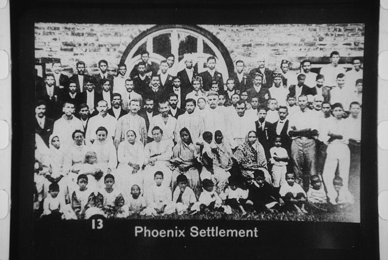 Phoenix_settlement