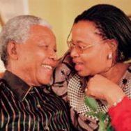 Day 9: June 8: Retracing Apartheid History