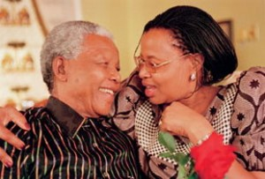 Mandela-Graca-Machel-2-300x203