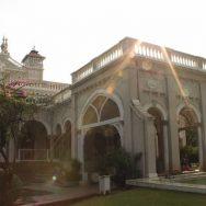 Legacy Tour Kolhapur to Pune