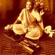 Remembering Kasturba Gandhi