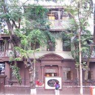 January 4: Mumbai / Pune / Kolhapur