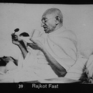 Day 05 (5th December) : Rajkot Gandhi's Childhood