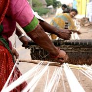 January 09: Bhuj / Ahmedabad