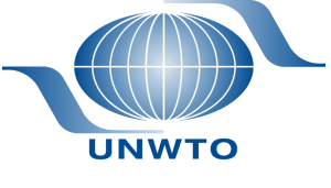 responsible tourism gandhi led with UNWTO