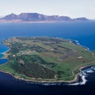 Day 13: June 12 1964  Robben Island and Uthando (Love)