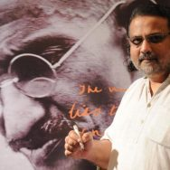 New Film Sheds Light on Who Killed Gandhi?