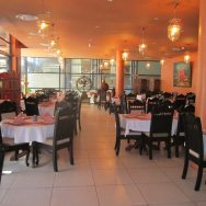 Swad, Indian Culinary Delight in Johannesburg SA