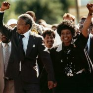 Mandela's Long Walk, Reviewed in Context