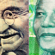 Gandhi Satyagraha South Africa Tour Filling fast!