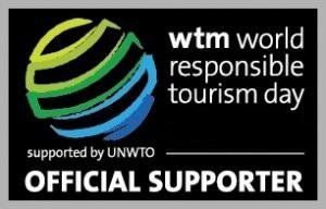 Gandhi India Tours supports responsible tourism gandhi