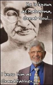 wsb_308x492_Arun+Gandhi+photo
