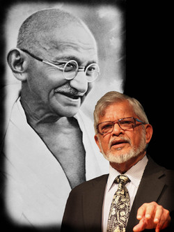 Gandhi_Arun-Photo_HEADSHOT_2011_Photo_Credit_Scott_Kafora_rdax_250x333