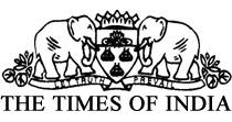 arun gandhi tour times of india