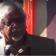 Arun Gandhi Pietermartizburg Railway Station Address June 7, 2015