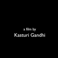 Two Documentary films by Kasturi Gandhi  Stories of Shoemakers and Weavers