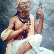 Vaishnava Jana To  Bhajan Bapu Included in Daily Prayer