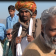 The Amazing Waterman of India  Tour Visit Video Overview